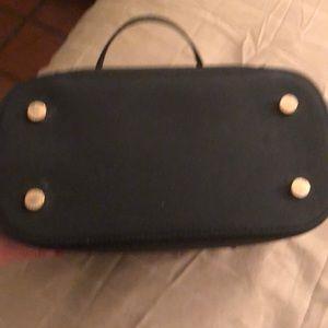 Michael Kors Bags - Michael Kors black bag